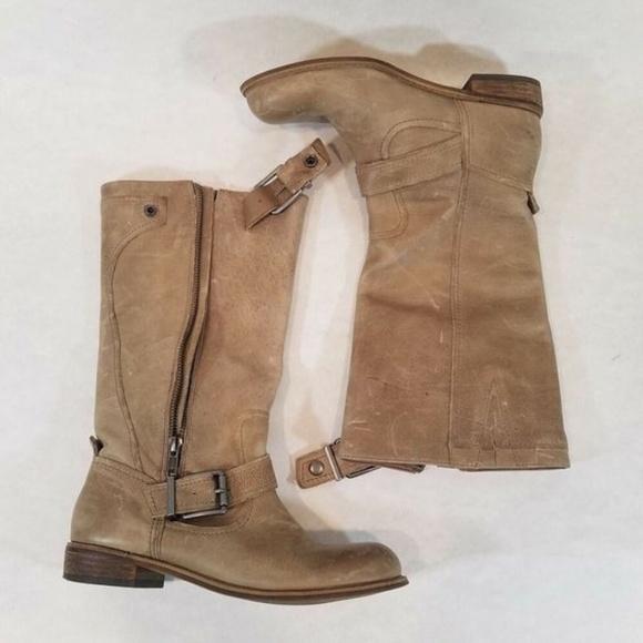 061fcf4ef57 Gianni Bini ladies mid-calf boots - Size 7